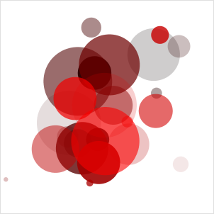 abstract art generator 3