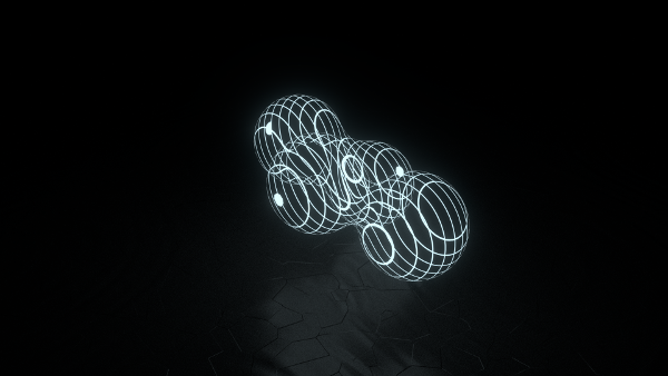 light rings