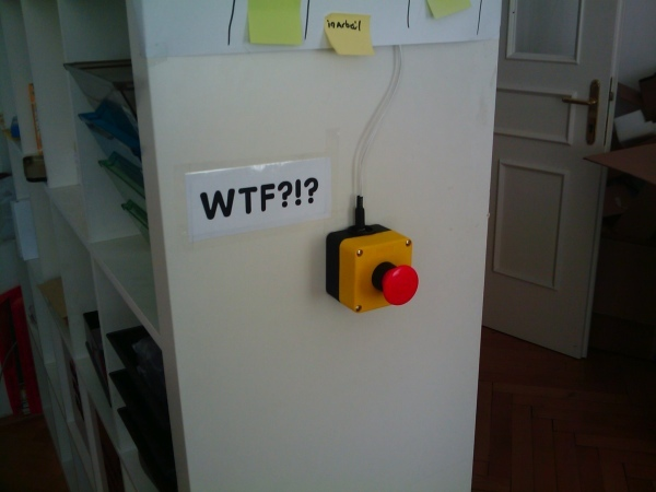 wtf-button